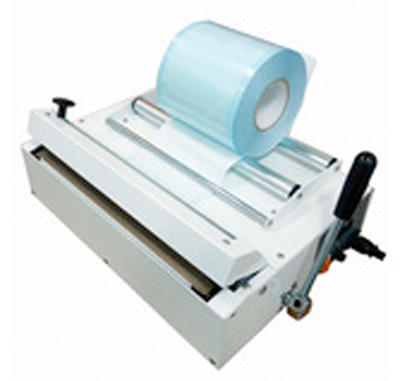 Medical Impulse Sealers for Sealing and Cutting All Types of